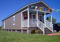 louisiana modular llc discount modular homes new